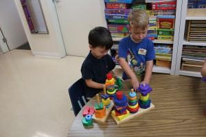 preschool-018