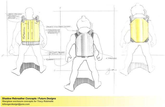 shadow-rebreather-concept