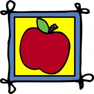 box_apple_c